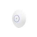 Ubiquiti Access Point UAP-AC-PRO
