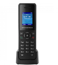 [DP720] Grandstream Telefono DP720