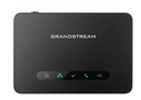 Grandstream Repetidor DP760