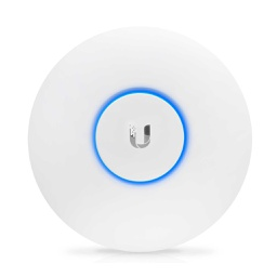 [UAP-AC-LITE] Ubiquiti Access Point UAP-AC-LITE